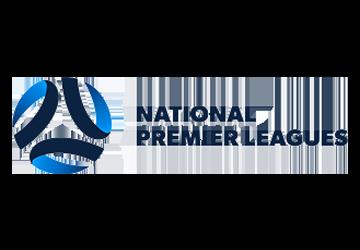National Premier Leagues